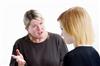 بحران هويت و بهداشت روان