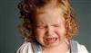 چنگ زدن کودک دو ساله
