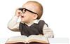 آیا می دانید کودکان تیز هوش چه خصوصیاتی دارند؟