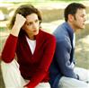 تاثیر مشکلات پدر و مادر بیشتر است یا طلاق؟؟