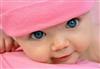 آداب شرعی دوران بارداری (قسمت دوم)