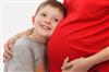 تشخیص دیابت حاملگی چگونه است؟
