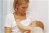 بهترین غذاها برای افرادی که به تازگی مادر شدهاند چیست؟
