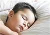 انسان از چه سنی خواب می بیند؟