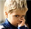با عقده حقارت در کودکان چقدر آشنا هستید؟