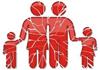 بررسی خصوصیات خانواده گسسته (خانواده پریشان )