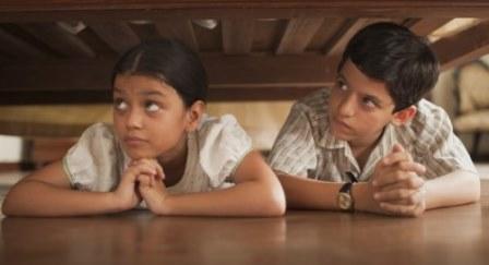 نحوه برخورد با کودک خبرچین