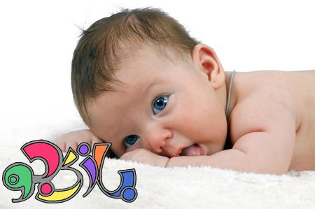سندروم مرگ ناگهانی نوزادان در رحم مادر