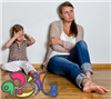 تحقیقات کافی در مورد علت تاخیر در رشد کودک