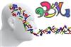 بررسی اختلالات گفتاری در کودکان