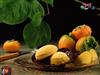 خواص داروئی میوه ها و گیاهان