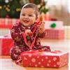 نحوه هدیه دادن به کودکان