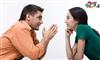 مطلب روانشناسی در مورد ارتباط موثر همسران سری اول