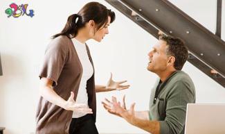 مطلب روانشناسی در مورد ارتباط موثر همسران سری چهارم