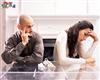 مطلب روانشناسی در مورد ارتباط موثر همسران سری پنجم