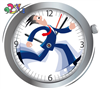 مدیریت زمان سری پنجم