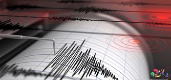 شناخت علائم قبل از وقوع زلزله