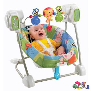 ارتباط خواب کافی در رشد جسمی و ذهنی نوزاد