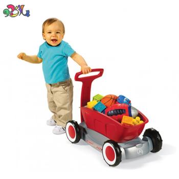 بازی با اسباب بازی چه تاثیری در رشد کودک دارد  سری هشتم