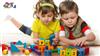 بازی با اسباب بازی چه تاثیری در رشد کودک دارد  سری  نهم