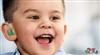 علل ناشنوائی در نوزادان سری دوم