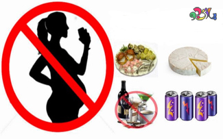 تغذیه و  بارداری   سری دوم