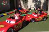 ماشین های شارژی کودکان  سری اول