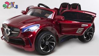 ماشین های شارژی کودکان  سری ششم