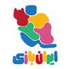 راه اندازی تشکل فروشگاه های اینترنتی ایران بازی
