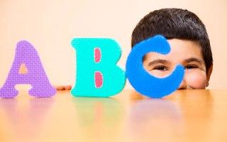 انتخاب اسباب بازی های مناسب کودکان پیش دبستانی