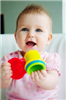 برای انتخاب اسباب بازی فرزند خود به 10 نکته توجه کنید