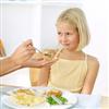 بدغذایی کودک و روش اصلاح