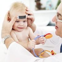بعضی از بیماری های دوره نوزادی
