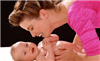 اثرات شادی مادر بر روی جنین