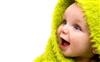 ویژگی های نوزاد سالم و  طبیعی