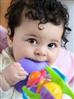 اسباب بازی های وارداتی و مسمومیت و سرطان