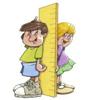 تحلیل و بررسی جدول رشد کودک
