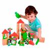 آیا بازی در رشد عاطفی و اجتماعی کودک تاثیر می گذارد؟